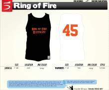 Ring-of-Fire-Reversible-Mock