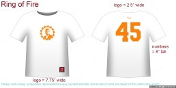 RingofFire_whitejersey